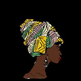 Source: This Afropolitan Life